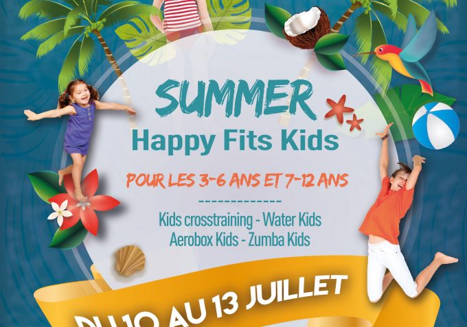 happy_fits_kids_academy_juillet_3_web